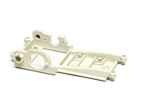 Slot.it CH68 Sidewinder for V12 motor (Ø18mm spur gears)