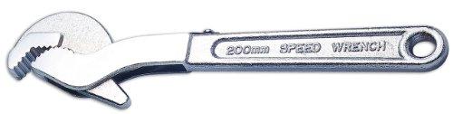 Laser 0175 Laser 0175 Schnellschlüssel - 200 mm