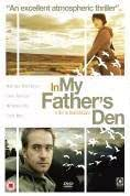 In My Father's Den [DVD] [2005]