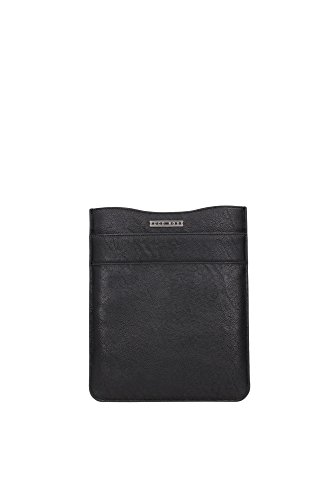 ipad-cases-hugo-boss-men-polyurethane-black-09576004062634009-black-21x26-cm