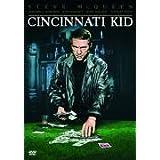 Cincinnati Kid