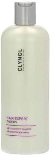 clynol-care-anti-dandruff-therapy-shampoo-300ml