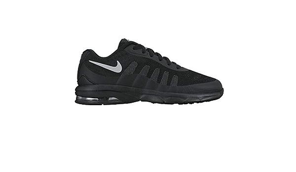 Nike Air Max Invigor (PS), Baskets garçon : Amazon.fr: Chaussures ...