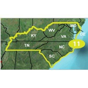 garmin-topo-usa-24k-mapas-para-gps-cobertura-geografica-zona-central-del-atlantico