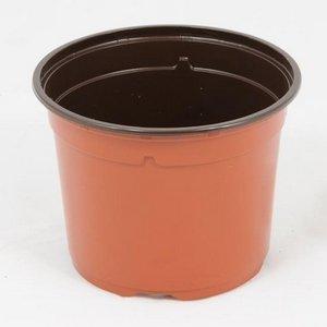 pot-de-culture-duo-105-cm-terre-cuite-x100-matiere-plastique