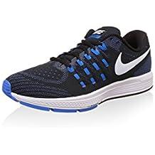 size 40 0e5b5 4e8de Nike Air Zoom Vomero 11, Zapatillas de Running para Hombre