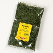 persil-feuilles-entire-50-grammes-en-sachet-excellente-qualite
