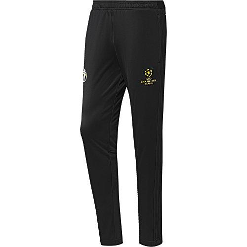 adidas-juventus-eu-trg-pnt-pantalon-pour-homme-couleur-noir-taille-s