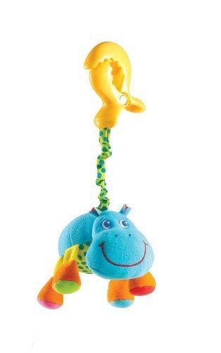 Tiny Love Harry Hippo by Tiny Love