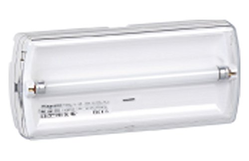 legrand-emergencias-ura21-new-led-661710-ura-21new-50lm-1h-np