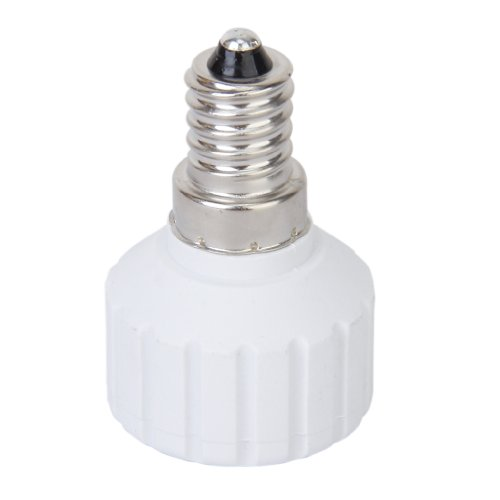 e14-gu10-base-led-light-lamp-bulb-adapter-converter-screw-socket