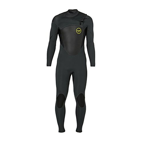 xcel-wetsuits-xcel-axis-5-4m-x2-2017-chest-zi