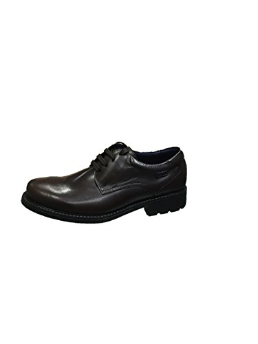 Florsheim Mogul Moc Slip Toe On Oxford DK0WW Taille-48 j1KRN