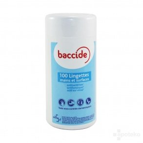baccide-100-lingettes-mains-et-surfaces