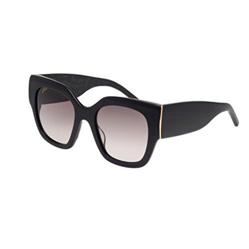 pomellato-sonnenbrille-pm0012s-001-51