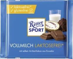 Ritter-Sport-Vollmilch-laktosefrei