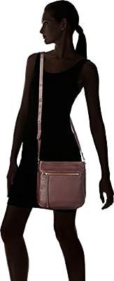 Clarks Topsham Jewel - Shoppers y bolsos de hombro Mujer de Clarks