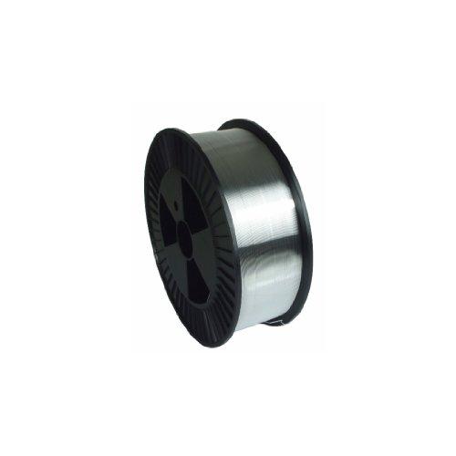 gys-bobina-filo-pieno-in-alluminio-almg5-diametro-300-mm-7-kg-diametro-filo-10-mm
