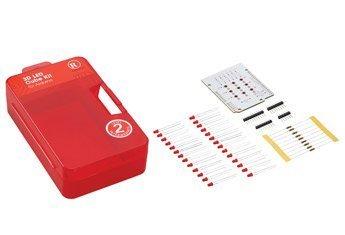 3d-led-cube-kit-for-arduino-by-radioshack