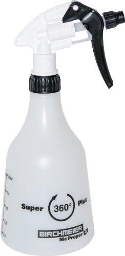"""Preisvergleich Produktbild Handsprüher """"Super McProper Plus"""", 0,5 Liter Kunststoffbehälter"""