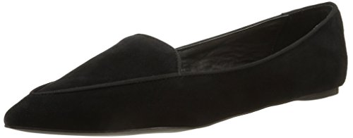steve-madden-jumpin-zapatos-para-mujer-color-negro-talla-39