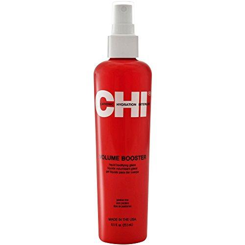 CHI Haarpflege Styling Volume Booster Liquid Bodyfying Glaze 237 ml