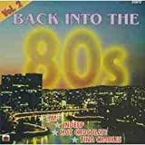 B a c k in to the 8 0s (incl. Saddle Up)