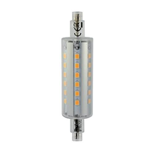 Beghelli beg56111-LED 6W, mehrfarbig