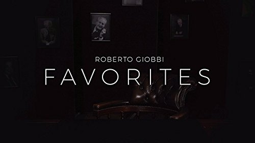 Favorites-by-Roberto-Giobbi-DVD-DVD-und-Didaktik