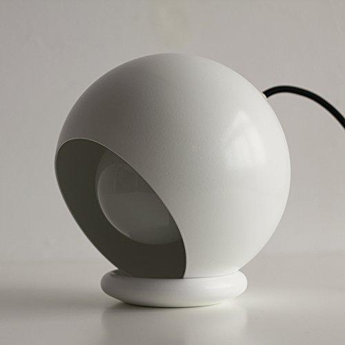 orbital-de-bureau-lampe-modulaire-magnetique