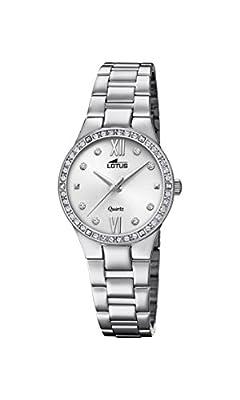 Reloj Lotus Watches para Mujer 18460/1