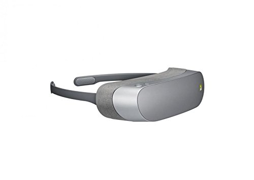 Gafas VR LG 360 VR
