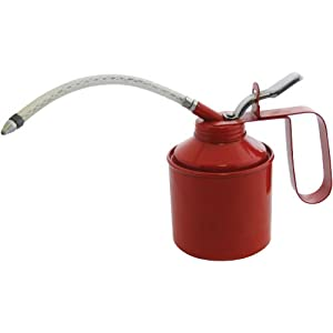 Am-Tech J21001pinte Oil Can