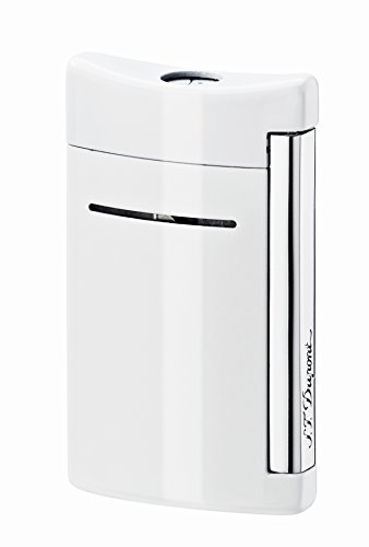 st-dupont-minijet-lighter-optic-white