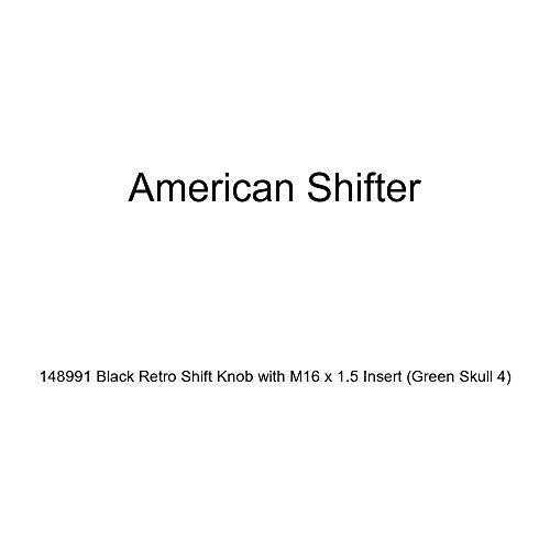 K-S-Trade Flipstyle Hülle für Shift Shift5.3 Handyhülle Schutzhülle Tasche Handytasche Case Schutz Hülle + integrierter Bumper Kameraschutz, schwarz (1x)