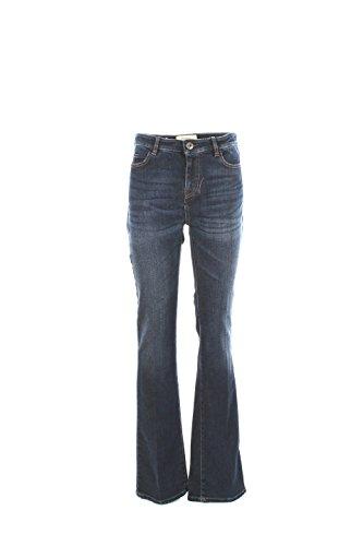 jeans-donna-maxmara-50-denim-cervo-autunno-inverno-2016-17