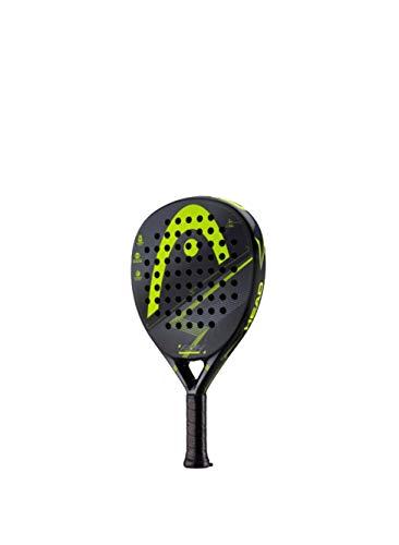 Head Flash Pala de pádel de Tenis