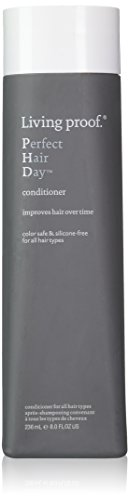 Living Proof Perfect Day Hair Condizionatore - 236 ml
