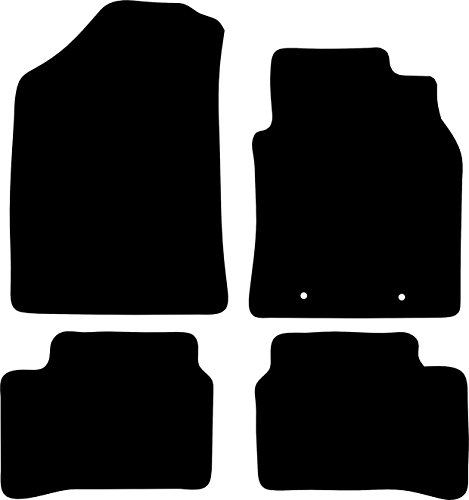 hyundai-i10-2014-present-tailor-fit-car-mats-premium-black-with-black-trim