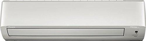Daikin R-32 DTKP Series Split AC (1.5 Ton, White)