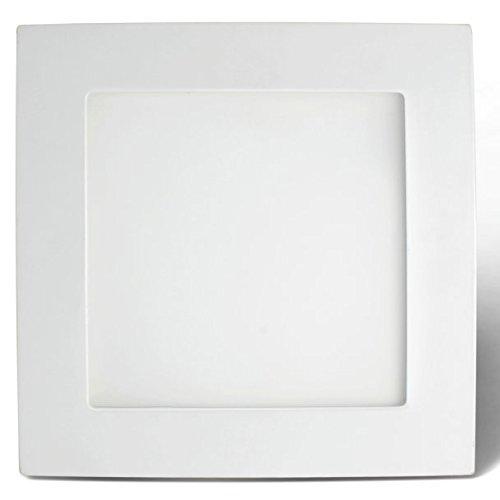 losa-led-cuadrado-6-w-syme