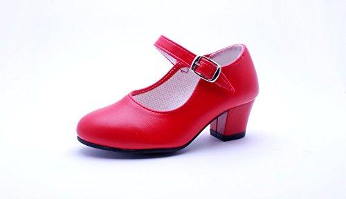zapato-tacon-flamenca-para-flamenco-400-flamenca-t33-rojo