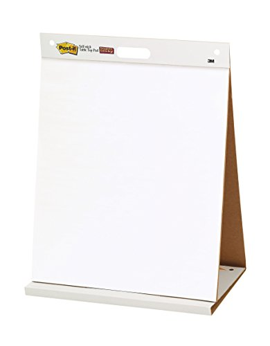 post-it-chevalet-de-conference-nomade-table-top-20-feuilles-auto-adhesives