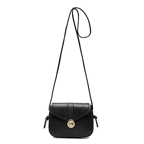 cchuang-simple-mini-tote-shoulder-crossbody-bag-walletc1