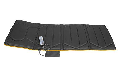 Jocca 6163G - Cojín de masaje eléctrico