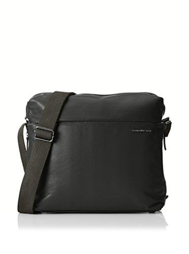 mandarina-duck-duplex-142fuc01-sac-messenger-noir-black-651-taille-unique