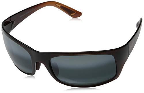 Maui Jim - Damensonnenbrille - 419-26B - Haleakala