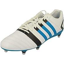 new arrivals 998e5 8b52d adidas FF80 Pro XTRX SG II Hommes Rubgy Boots (UK 15 US 16 EU 51