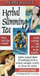 21st-century-health-care-herbal-slimming-tea-peppermint-24-bags-16-oz-45-g