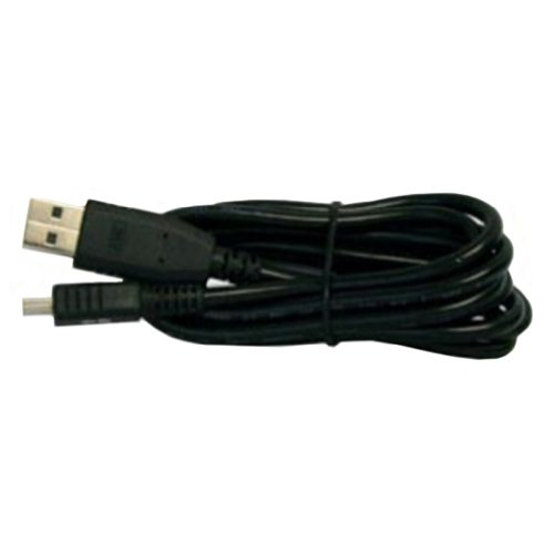 einziehbares USB-Synchronisationskabel für BLACKBERRY 8220 8900 9530 miniUSB Blackberry 8220